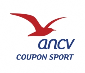 Coupon Sport
